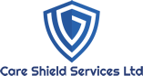 Care Shield Services Limited